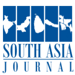 South Asia Journal