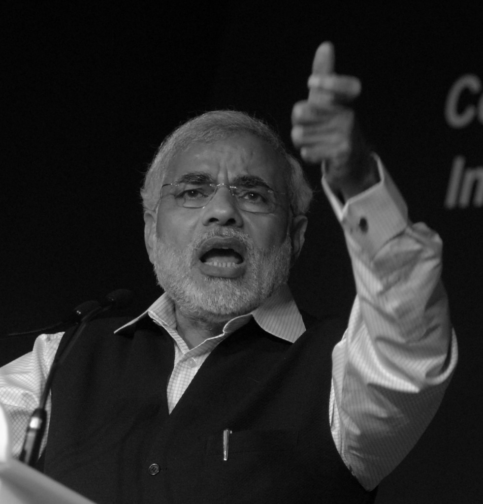 This image has an empty alt attribute; its file name is Modi-WEF-981x1024.jpg