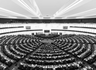 EU and its policy on human rights in South Asia