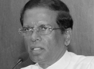 Sri Lanka elections offer opportunities and challenges