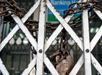 IS THE STRIKE BY BANK UNIONS IN INDIA JUSTIFIED ?