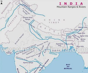 This image has an empty alt attribute; its file name is South-asia-rivers.jpg
